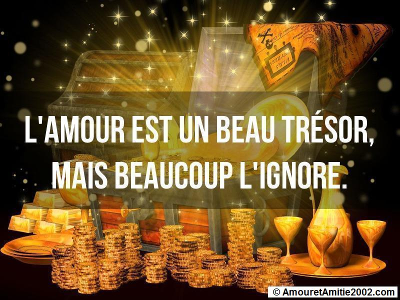 Proverbe d'amour 11