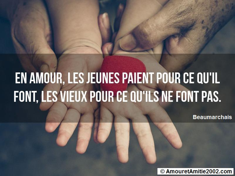 proverbe d'amour 110