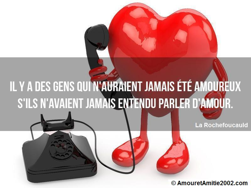 proverbe d'amour 111
