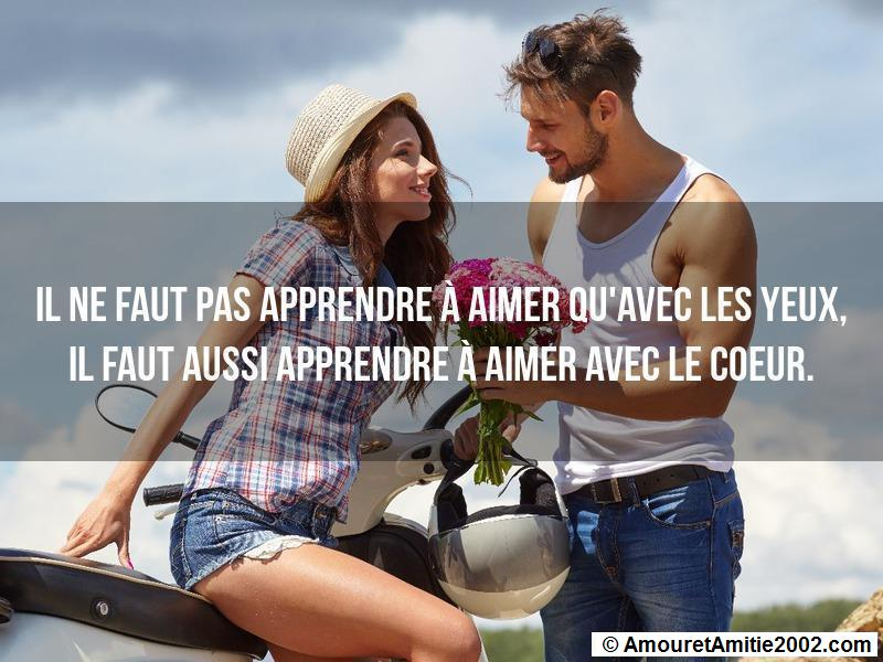 proverbe d'amour 112