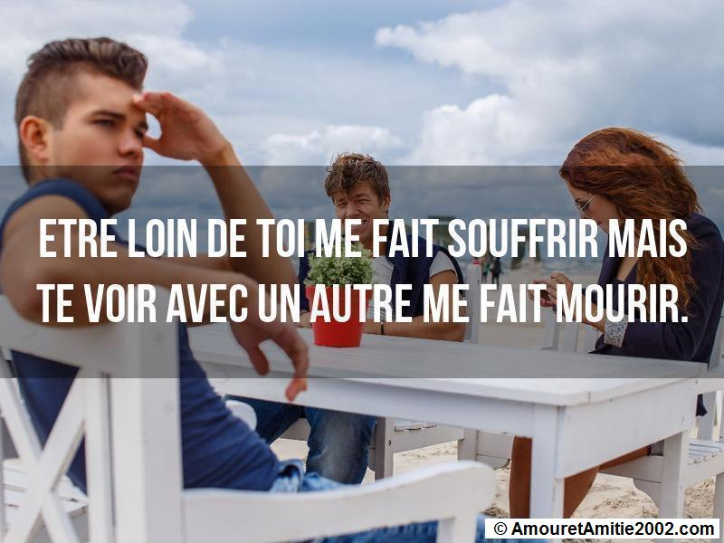 proverbe d'amour 113