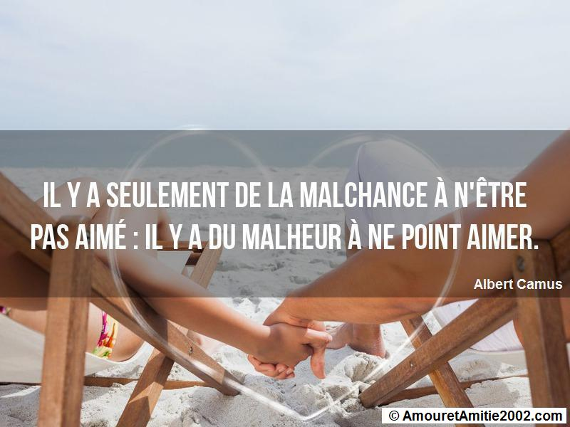 proverbe d'amour 114