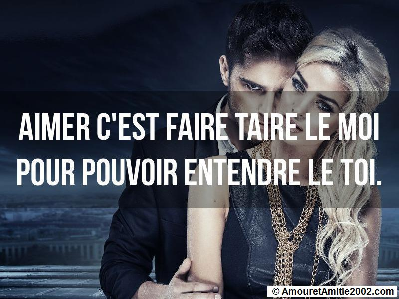 proverbe d'amour 116