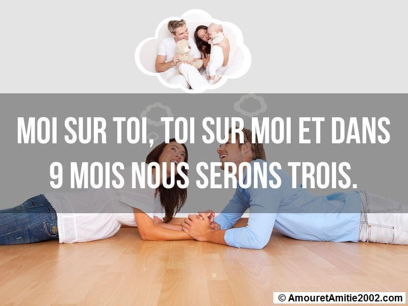 proverbe d'amour 117