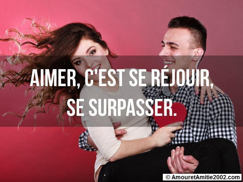 proverbe d'amour 118