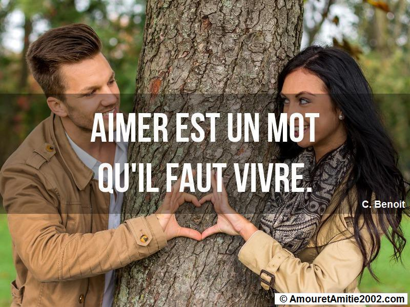 proverbe d'amour 120