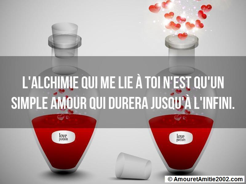 proverbe d'amour 122