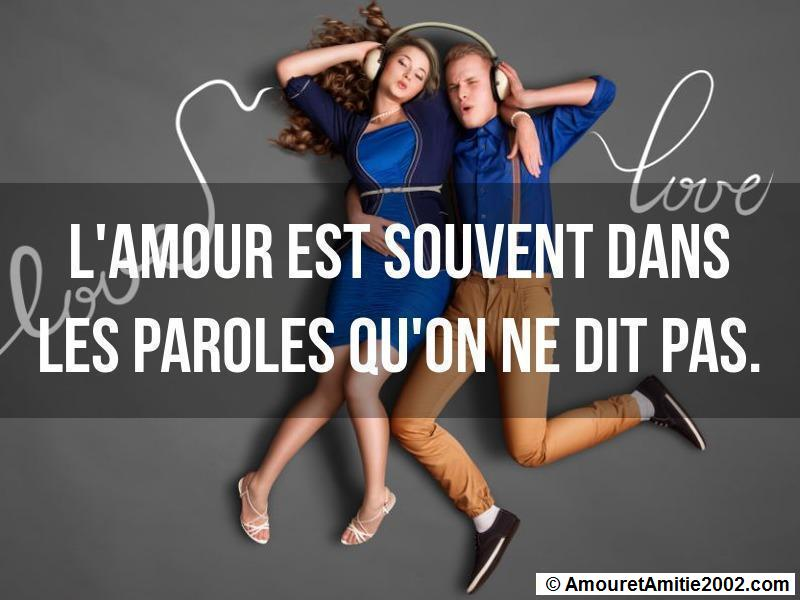 proverbe d'amour 123