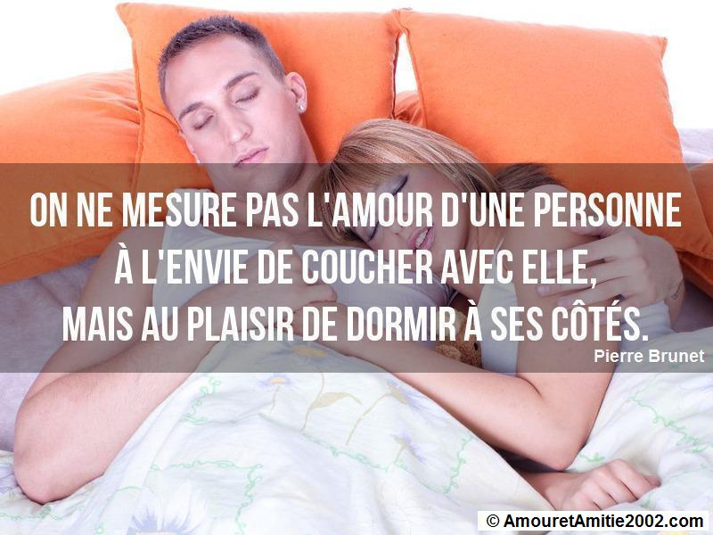 proverbe d'amour 124