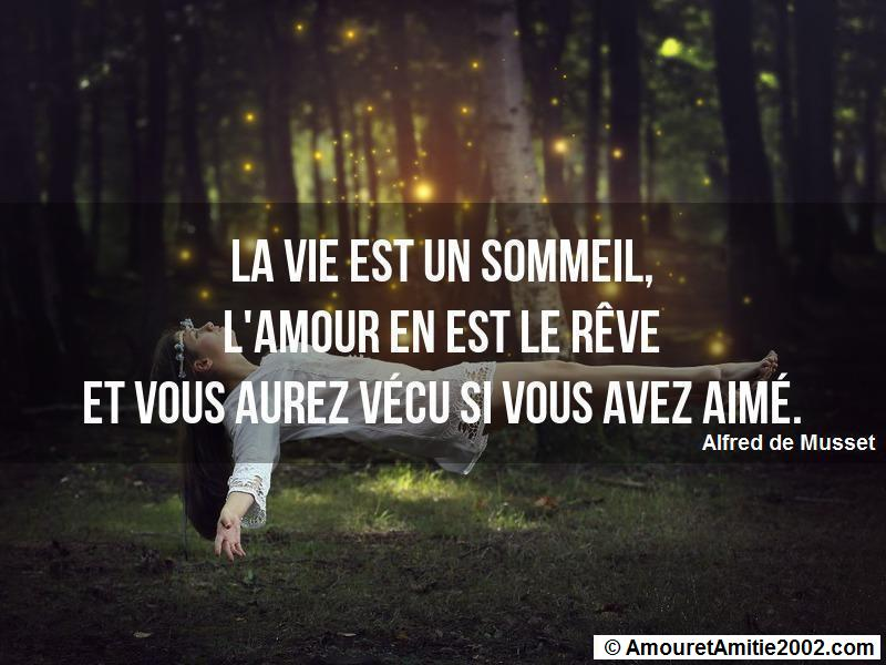 proverbe d'amour 125