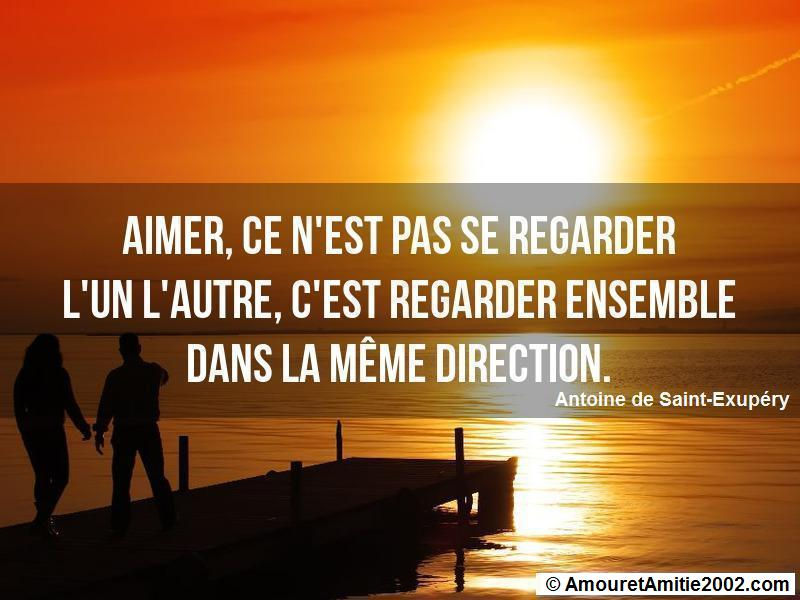 proverbe d'amour 126