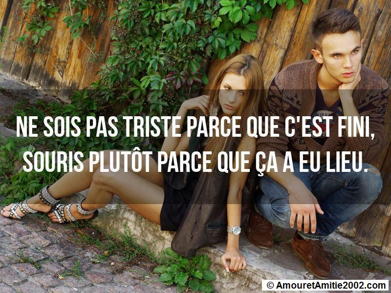 proverbe d'amour 127