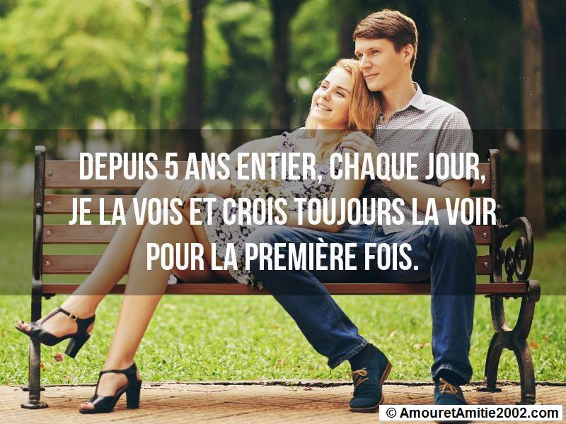 proverbe d'amour 128