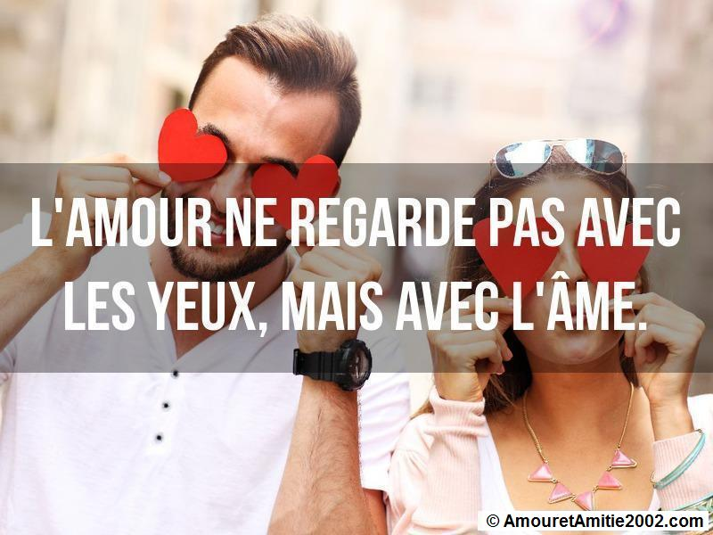 Proverbe d'amour 13