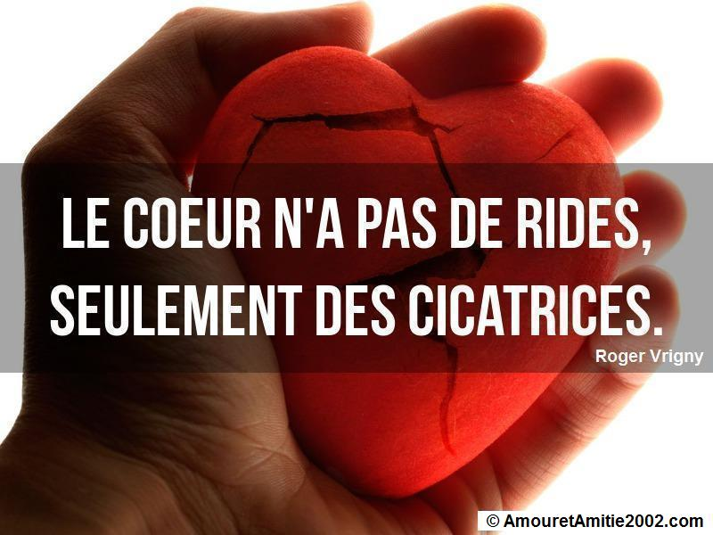 proverbe d'amour 130
