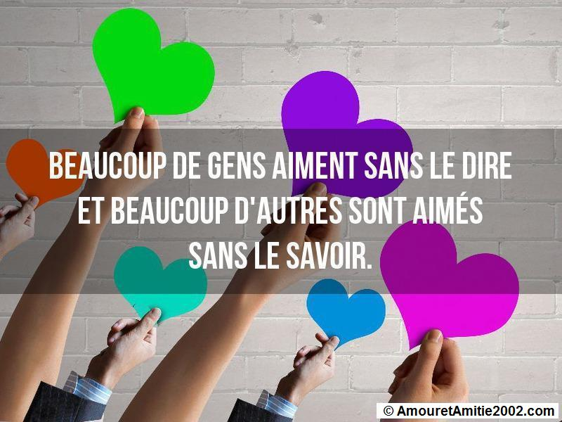 proverbe d'amour 131