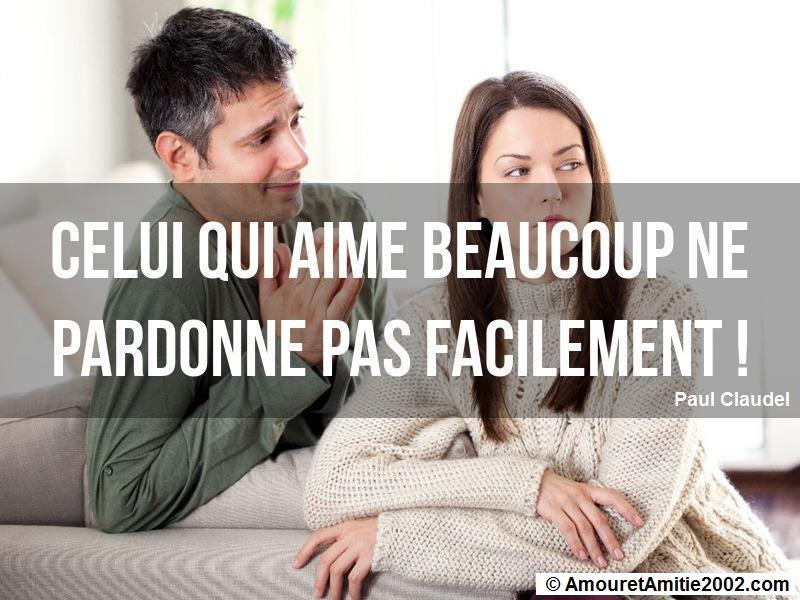 proverbe d'amour 132