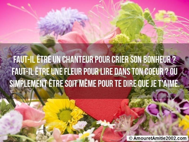 proverbe d'amour 146