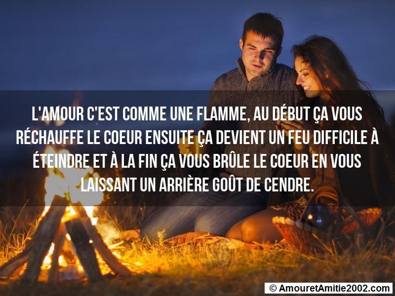 proverbe d'amour 147