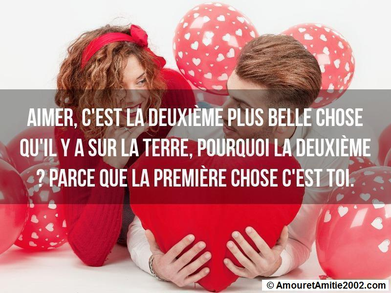 proverbe d'amour 148