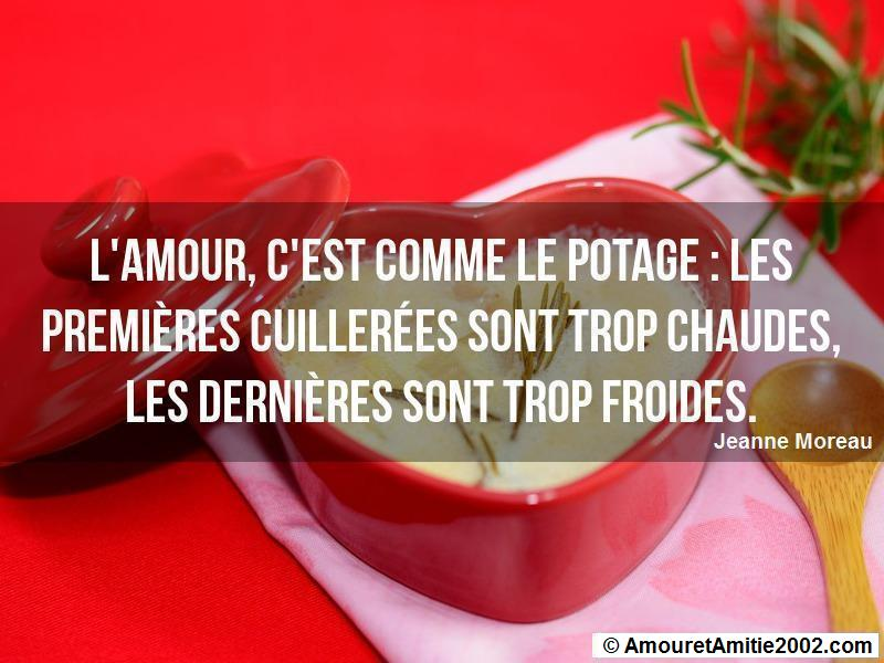 proverbe d'amour 149