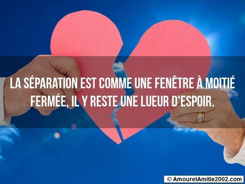 Proverbe d'amour 15