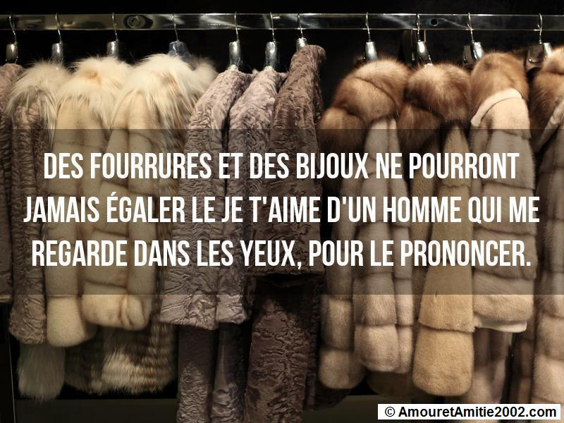 proverbe d'amour 150