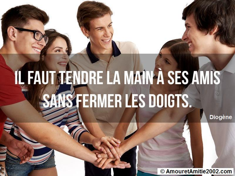 proverbe d'amour 151