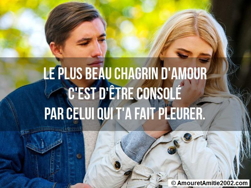 proverbe d'amour 153