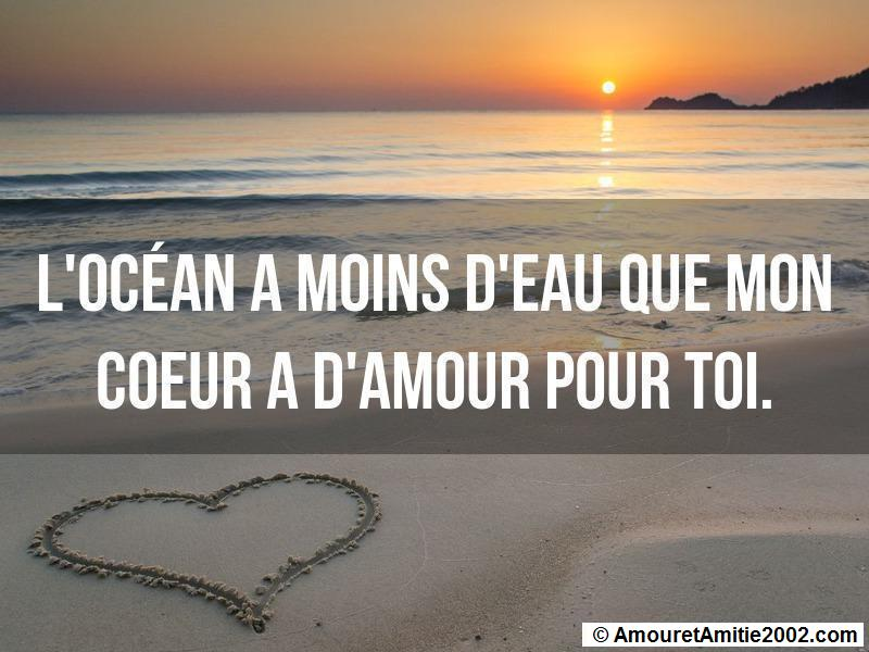 proverbe d'amour 154