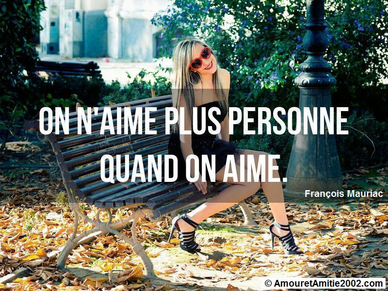 proverbe d'amour 155