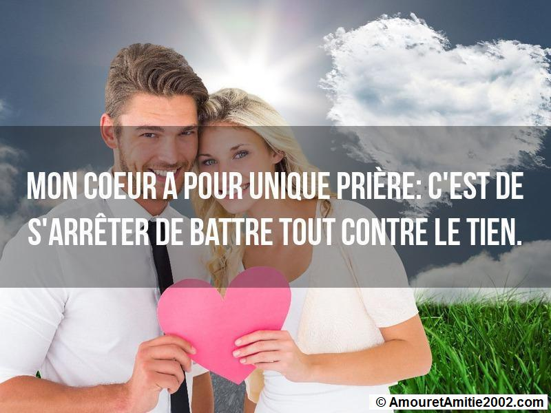 proverbe d'amour 156