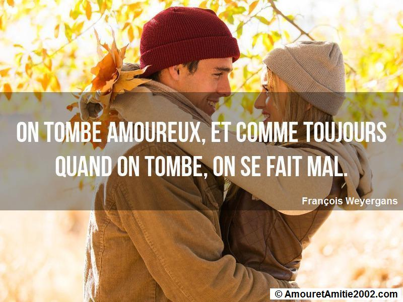 proverbe d'amour 157