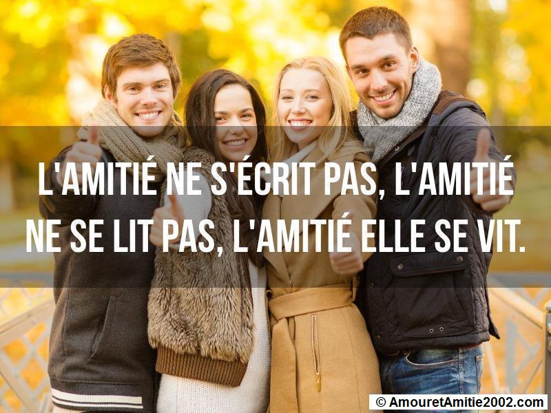 proverbe d'amour 159