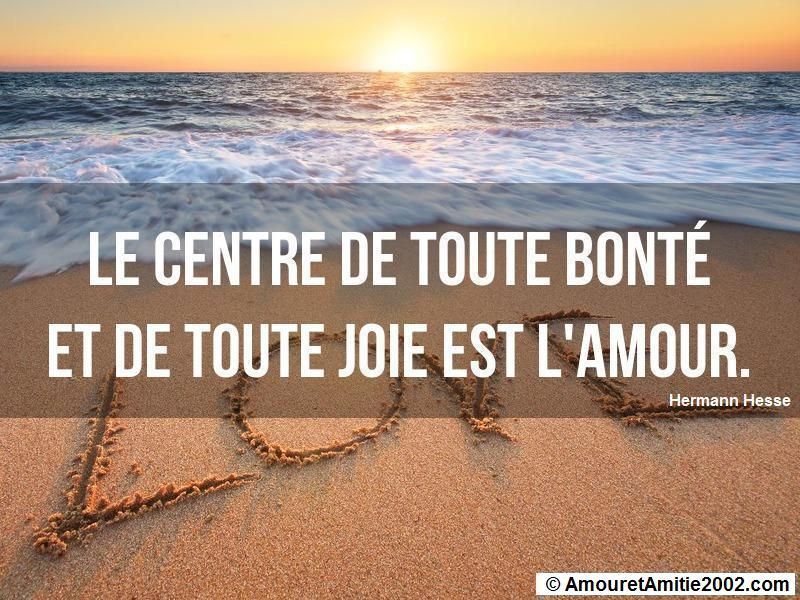 Proverbe d'amour 16