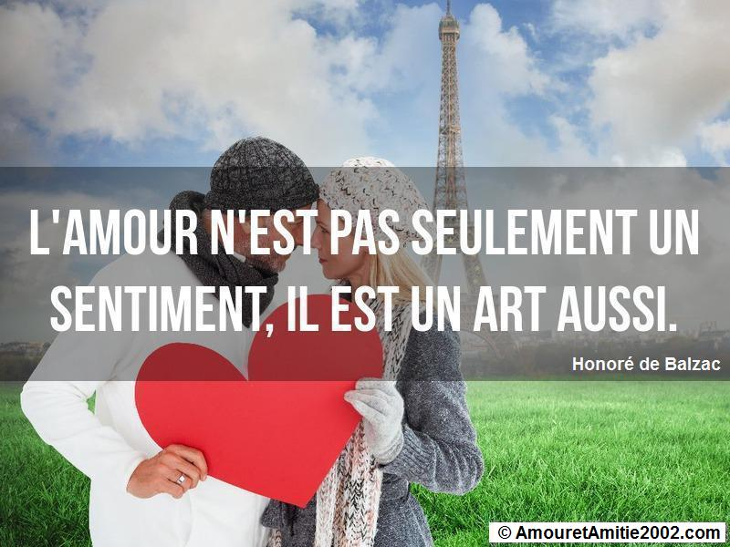 proverbe d'amour 160