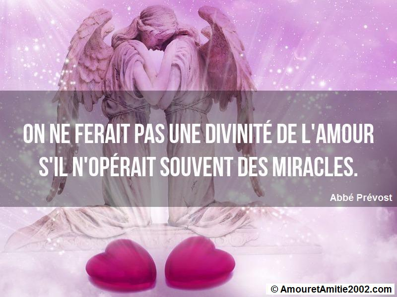 proverbe d'amour 161