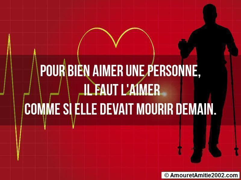 proverbe d'amour 162