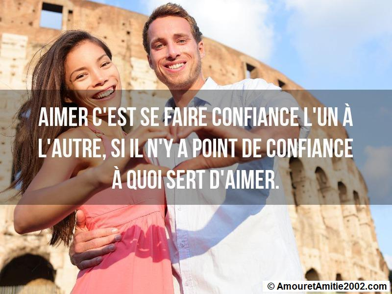 proverbe d'amour 165