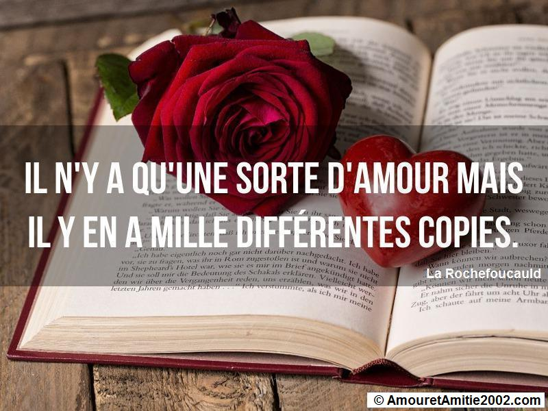 proverbe d'amour 166