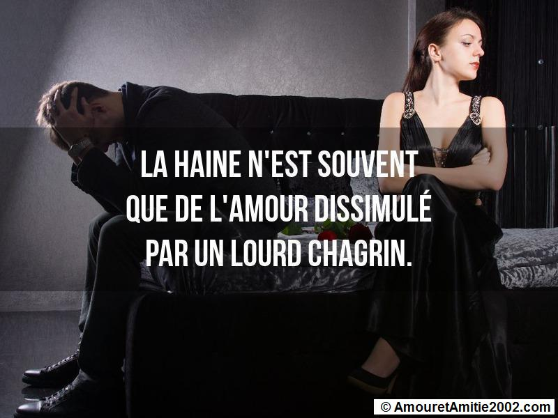 proverbe d'amour 167