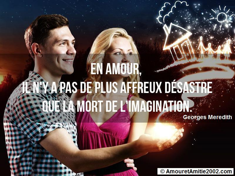 proverbe d'amour 168
