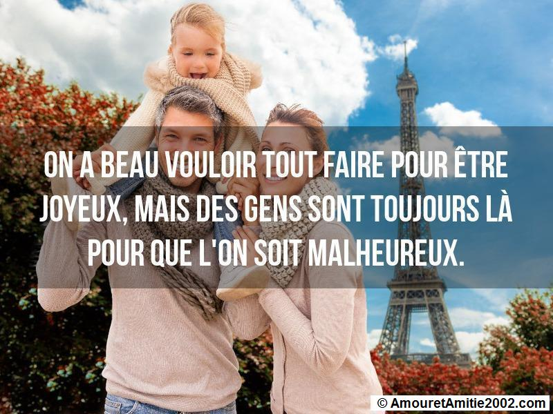 proverbe d'amour 169