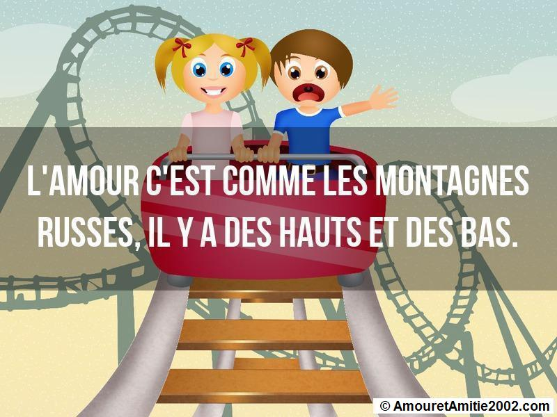 proverbe d'amour 175