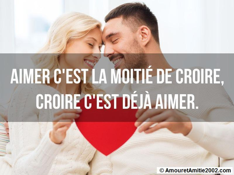 proverbe d'amour 176