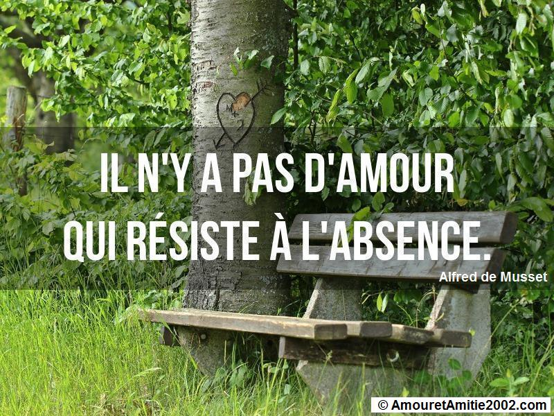 proverbe d'amour 177