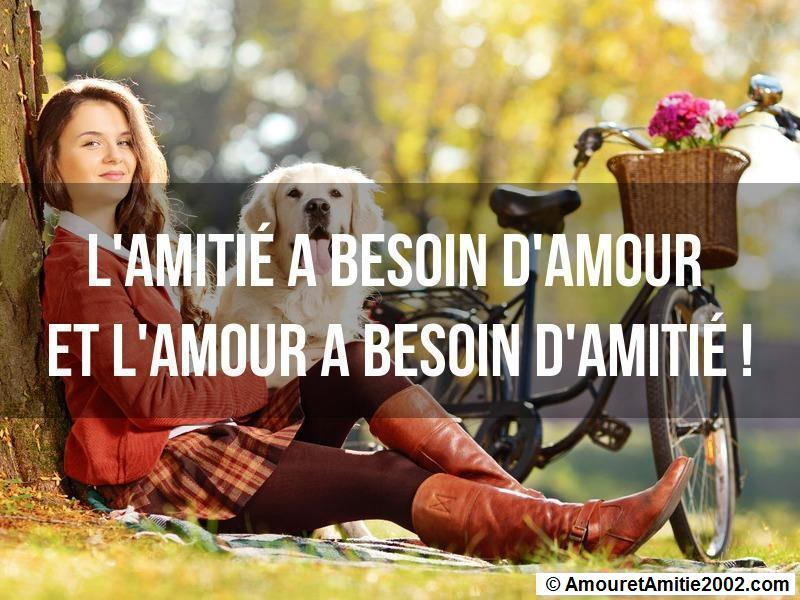 proverbe d'amour 178
