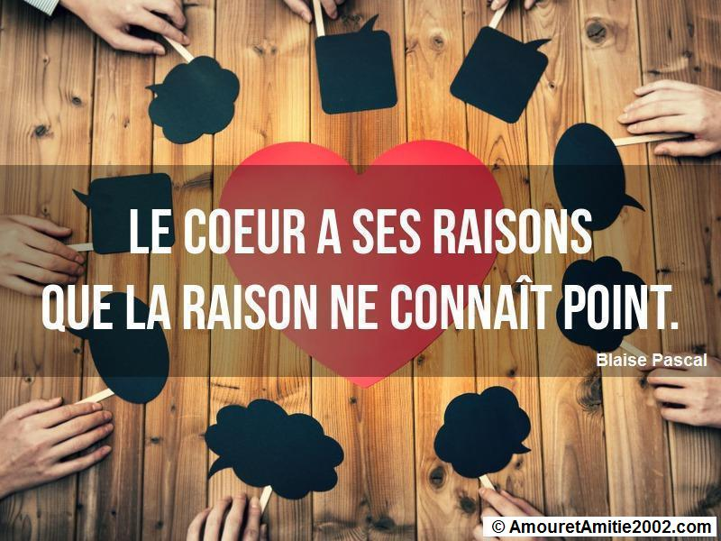 proverbe d'amour 179