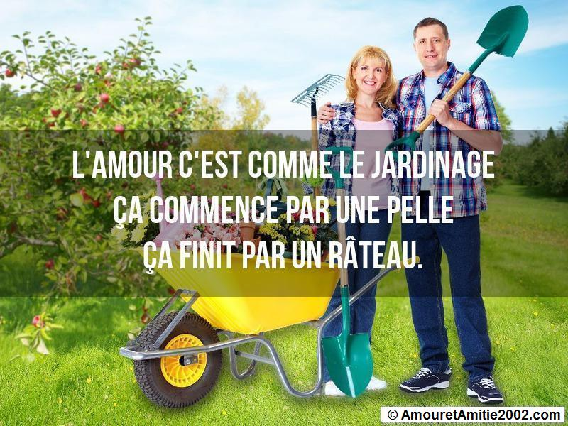 proverbe d'amour 180