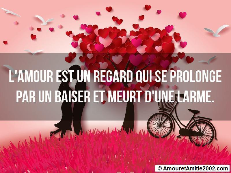 proverbe d'amour 181